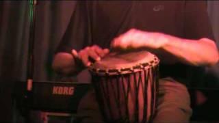 Konzert im Foolsgarden - Die Lautmaler - Schenk mir eine Geschichte
