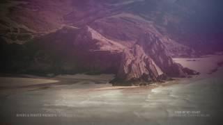 Rivers & Robots Presents Still Volume 1 | Full Album Visual Stream |