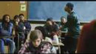 Freedom Writers - 2007 - Escritores da Liberdade - Trailer