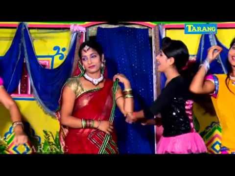 anjali bhardwaj bhakti  song  2015|| ae bhauji chal devi dar bar| maai ke man bhave odaul ke phool