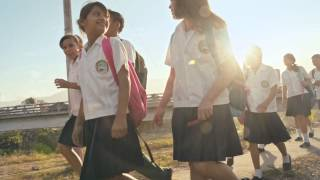 For One, Another - TOMS TV Commercial