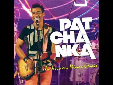 Patchanka ao vivo em Minas Gerais