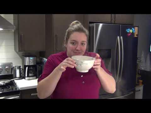jour-20/21-soupe-won-ton-et-dumplings-maison