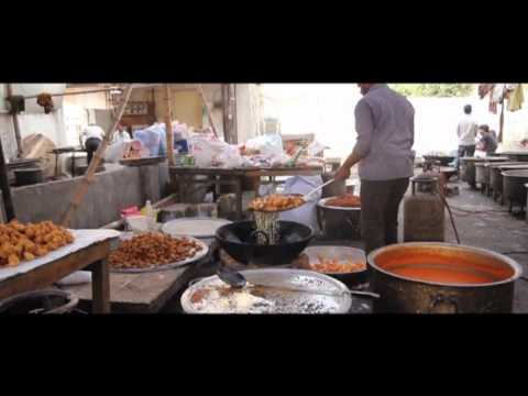 Ulavacharu Biriyani   Ee Janmame Ruchi Video Song   Telugu Film   Illayaraja   Prakash Raj