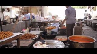 Ulavacharu Biriyani | Ee Janmame Ruchi Video Song | Telugu Film | Illayaraja | Prakash Raj