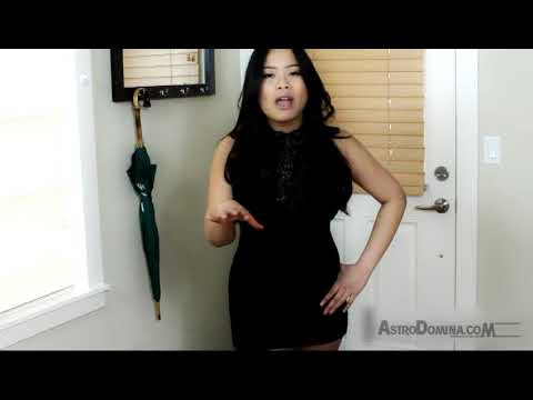 sexy milf dirty talk joi from YouTube · Duration:  8 minutes 39 seconds