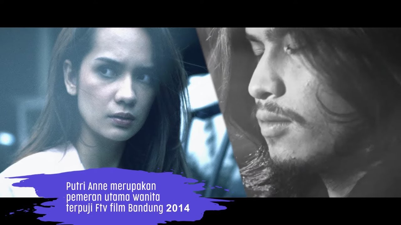 Virzha - Aku Lelakimu (Video Story)
