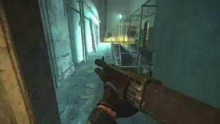 Gmod (Half-Life 2 Nova Prospekt_2)