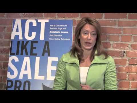 3 Tips for a Memorable Sales Presentation