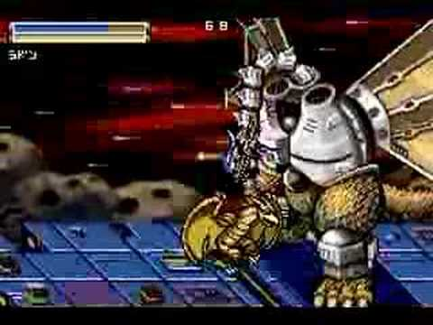 Rodan vs Mecha Godzilla Edit Mecha King Ghidorah  YouTube
