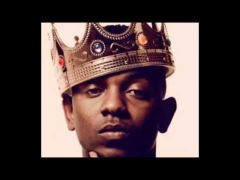 Kendrick Lamar Best Mix Tape / KING OF NEWYORK
