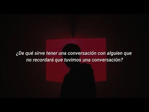 NF - My Life (español)