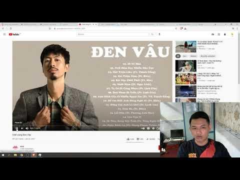 Cách xem youtube không bị quảng cáo | Cách chặn quảng cáo Youtube cùng Brave