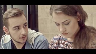 Смотреть клип Verba Feat. Sylwia Przybysz - Rozmyślam Noc I Dzień