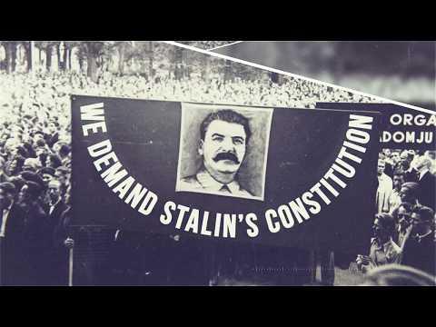 Elections in the Latvian Soviet Socialist Republic