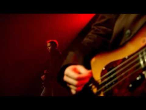 Coldplay - Politik (Live 2003) HD