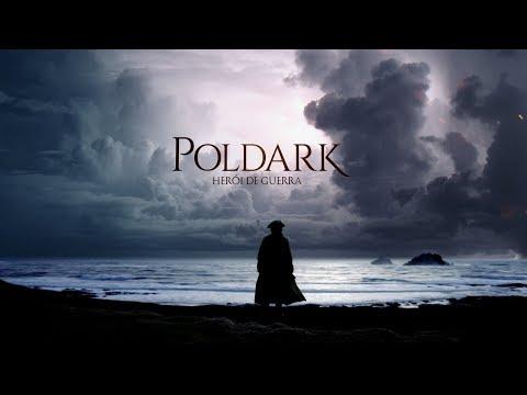 Poldark - Herói de Guerra