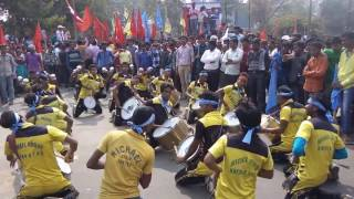 Michael. Group  Bokaro 2017 Mo -8757694020(Babu Bhai)