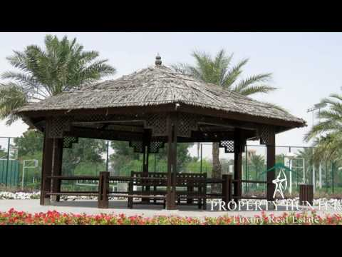Villa for Rent at West Bay Lagoon Doha Qatar - Ref #236 By Property Hunter