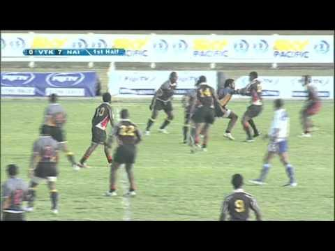 Fiji TV 7s 3