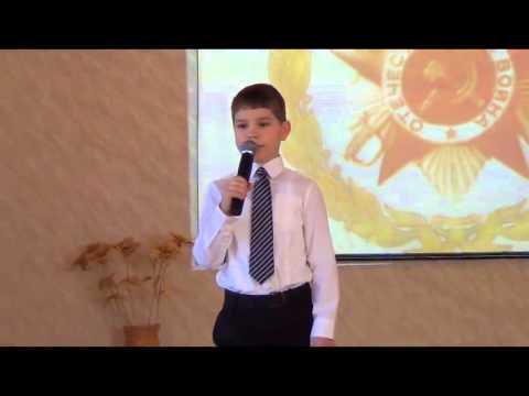 Кузьмин Паша - Еще тогда нас не было на свете