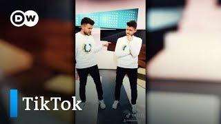 TikTok: Der Umsatzturbo für die Musikbranche   Made in Germany