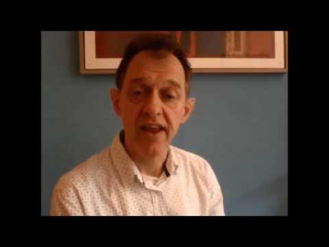 Gerard Visch offshore Medic bij RedWave