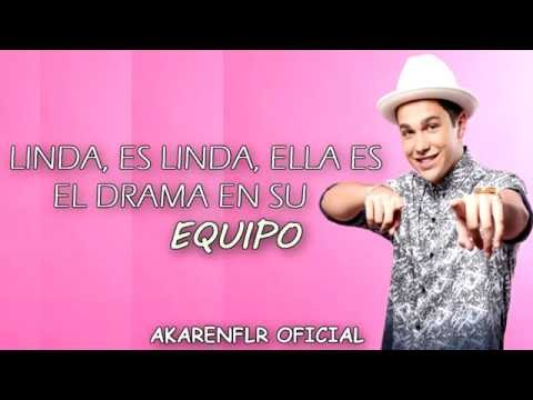 Way Up - Austin Mahone |Español|