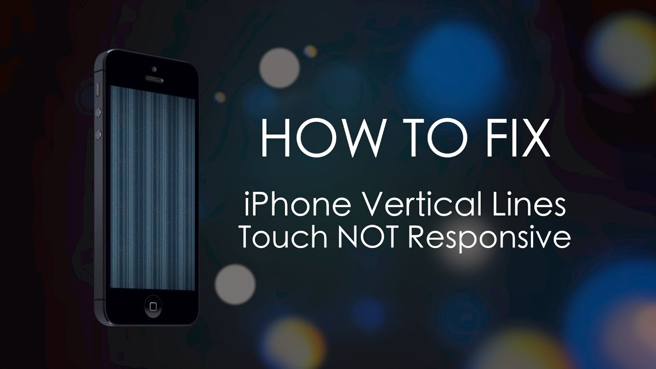 how much to fix iphone 5c screen how to fix lines on screen touch not responding iphone 19801