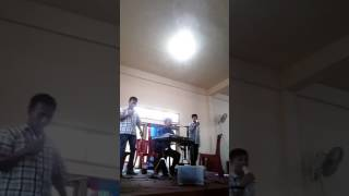 Video Trio batak jambi keren download MP3, 3GP, MP4, WEBM, AVI, FLV Juni 2018
