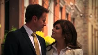 White Collar - My Sweet Honey Bee - Peter & Elizabeth