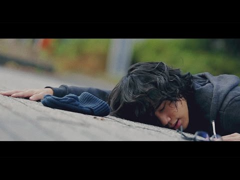 "Brian the Sun ""神曲"" (Official Music Video)"