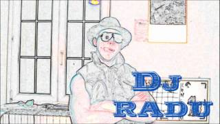 shakira waka waka by dj radu 2012 remix.mp3.wmv