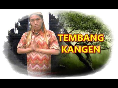 Tembang Kangen Massaylaros Kreasi Sholawat Jawa Syiir Islami