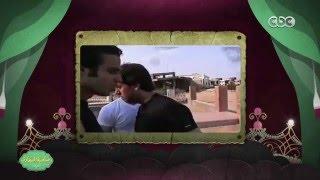 بالفيديو- أحمد فهمي: اتقبض عليا في أمن الدولة بسبب السخرية من فيلم