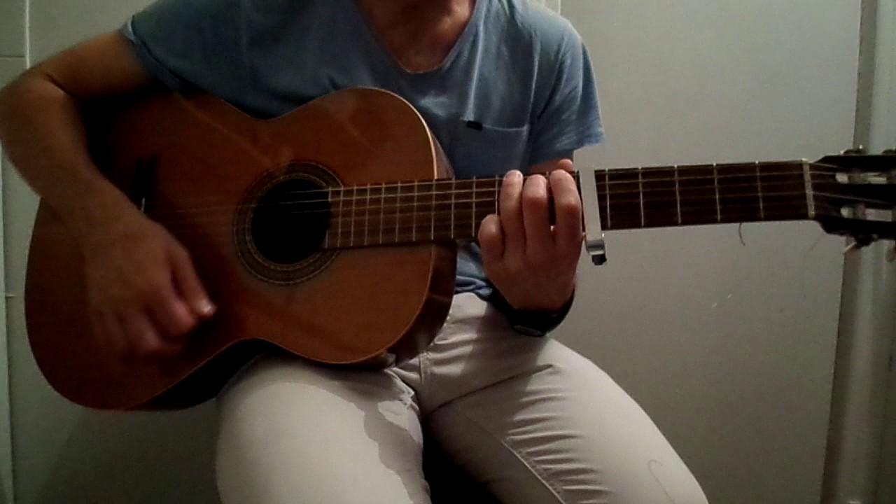 partition guitare riles