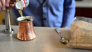видео Сеть кальян-баров