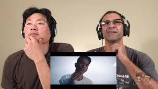 Video Reaction - NAIM DANIEL - Sempurna download MP3, 3GP, MP4, WEBM, AVI, FLV Oktober 2018
