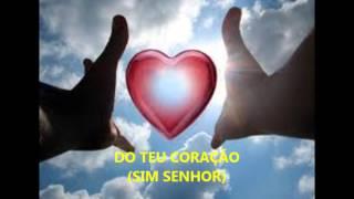 Me Esvaziar - Nívea Soares - Legendado