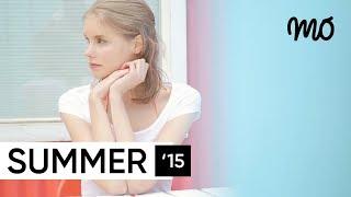 MO   Summer
