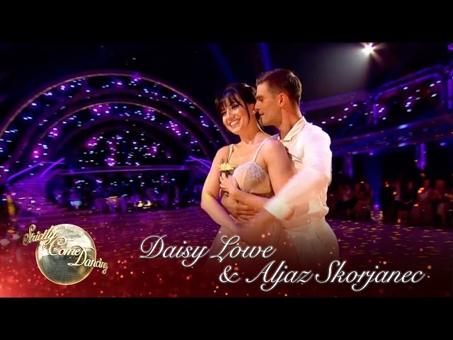 Aljaz skorjanec wife sexual dysfunction