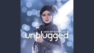 Cover images Aku / Warna Dunia (Live)