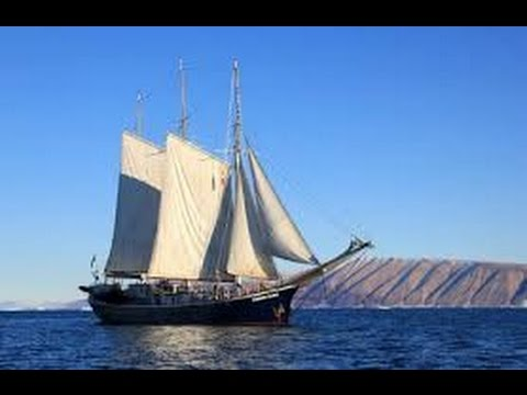 تفسير حلم رؤية مركب الصيد او الباخرة او القارب في المنام