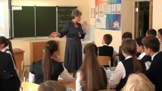 Урок обществознание, Копылова_И.М., 2015
