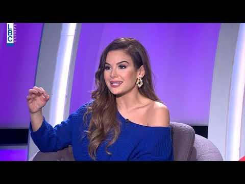 بتحلى الحياة – فقرة الأفلام مع لانا داوود  - 18:57-2019 / 2 / 21