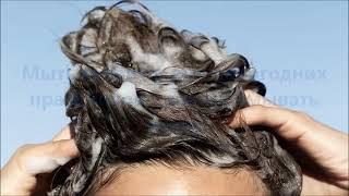 видео Когда начинается китайский Новый год