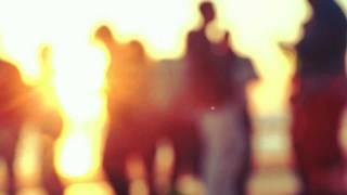 INB - HOT (Official Video)
