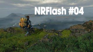 NRFlash #04