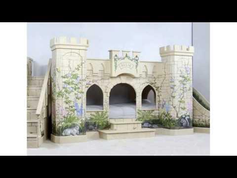 ideas-para-decorar-castillos