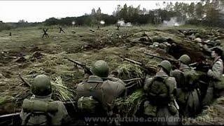 Вторая мировая война - день за днём (21 серия)(, 2015-09-12T19:42:49.000Z)